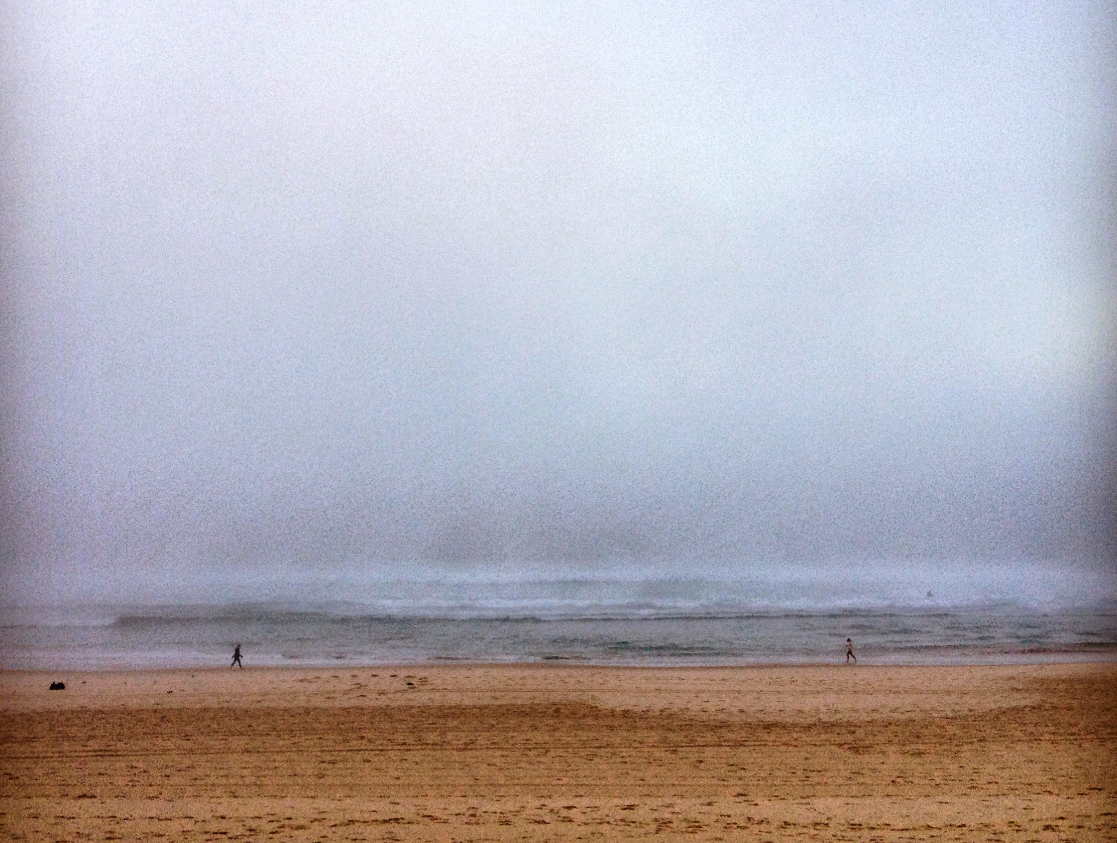 foggy surf2